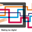 Making Tax Digital for VAT - Courtley West
