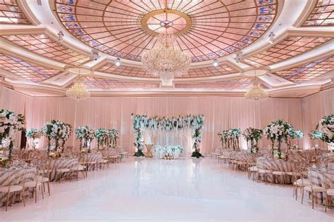 Best Wedding Venues in Orange County   Housekihirobas