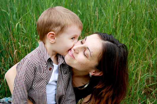 10 Memorable Ways to Celebrate Mother's Day - Parenting Expert, Susan Newman Ph.D.