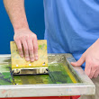 Screen Printing Boston | Silk Screen Printing Services Boston MA