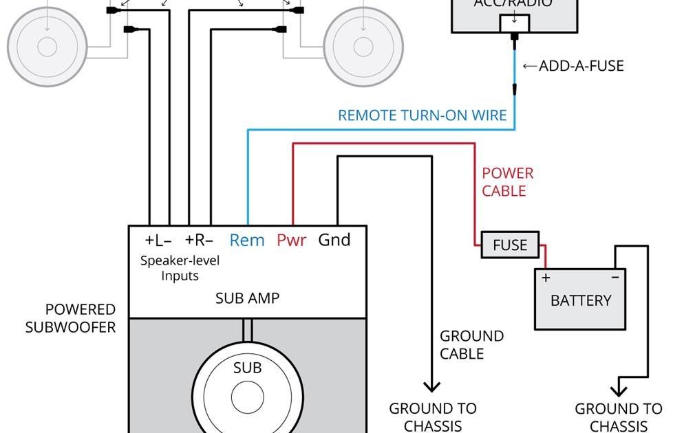 2011 Mazda 3 Electrical Wiring Diagrams