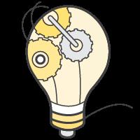 summit-announcements-recap_machine-learning