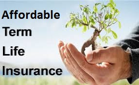 Affordable Funeral Cover for Over 80 Years Age Quotes
