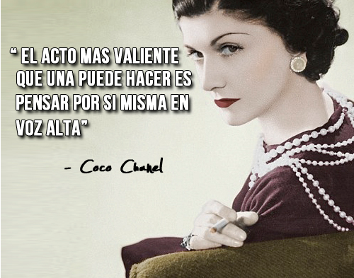 50 Quotes In Spanish About Life Mesgulsinyali