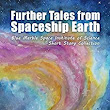 Amazon.com: Further Tales from Spaceship Earth (Blue Marble Space Short Story Collection Book 2) eBook: H. Cleaves, Palmer Fliss: Kindle Store