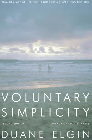 http://simpleorganizedlife.com/wp-content/uploads/2010/04/voluntarysimplicity.jpg