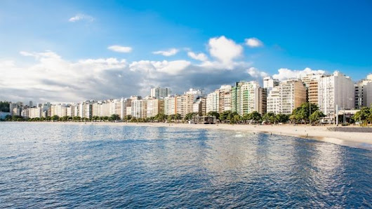 How to Buy Real Estate in Brazil