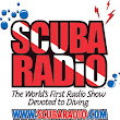 Talking creativity and story inspiration on ScubaRadio! - Books by Eric Douglas