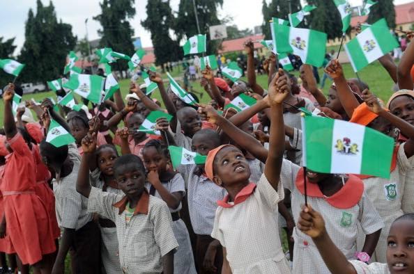 childrensday-nigeria