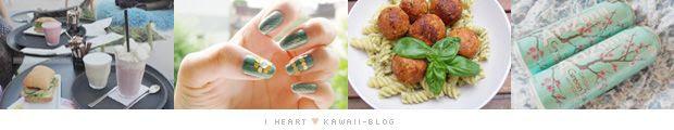 http://i402.photobucket.com/albums/pp103/Sushiina/heart5.jpg