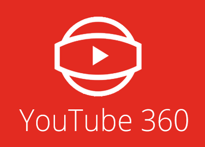 How to find the best educational videos on YouTube 360 | Home | VirtualiTeach