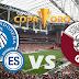 Ver El Salvador vs Qatar En vivo Cuartos de Final Copa Oro 2021