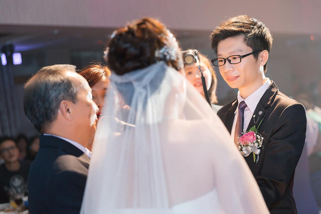 072‧基隆彭園婚攝