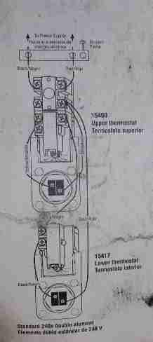 Us Craftmaster Water Heater Age : craftmaster, water, heater, Craftmaster, Water, Heater, Parts