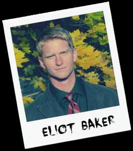 Eliot Baker 2