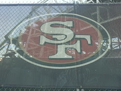 Future home of the 49ers (wide)