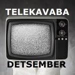 TVVABA 2 150x150 Väljakutse: veeda detsembrikuu telekavabalt
