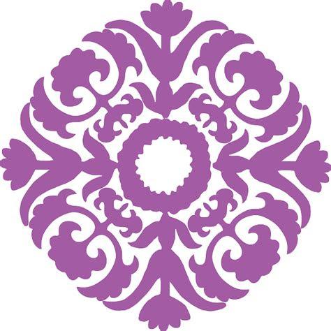 gambar vektor gratis perhiasan dekorasi hiasan gambar