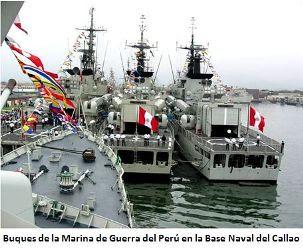 base_naval_buques.jpg