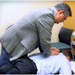 Can Chiropractic Care Prevent or Treat Cardiovascular Disease?