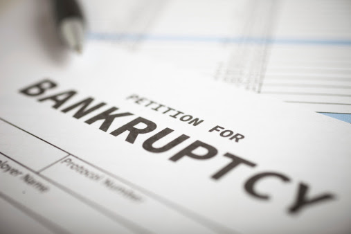 Consumer Bankruptcy and a Stable Society: The Positive Effects of Bankruptcy Protection