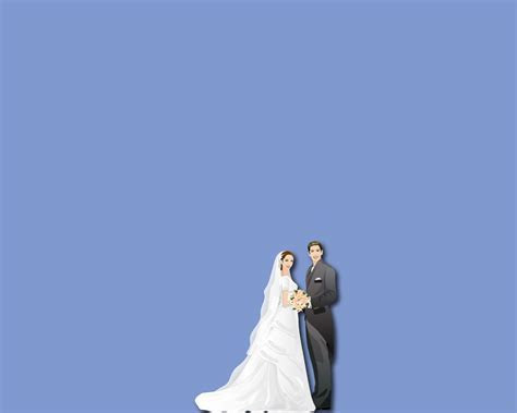 Background clipart free wedding PNG and cliparts for Free