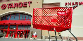 Target Is Holding a Major Online Sale on Amazon Prime Day