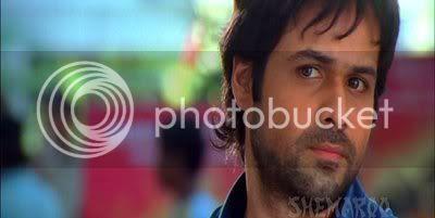 http://i298.photobucket.com/albums/mm253/blogspot_images/Jannat/PDVD_006.jpg