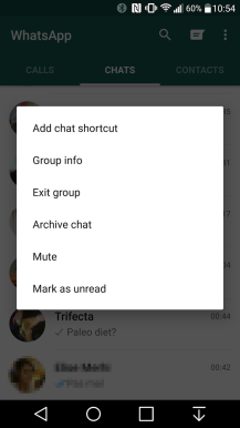 whatsapp-group-actions-before