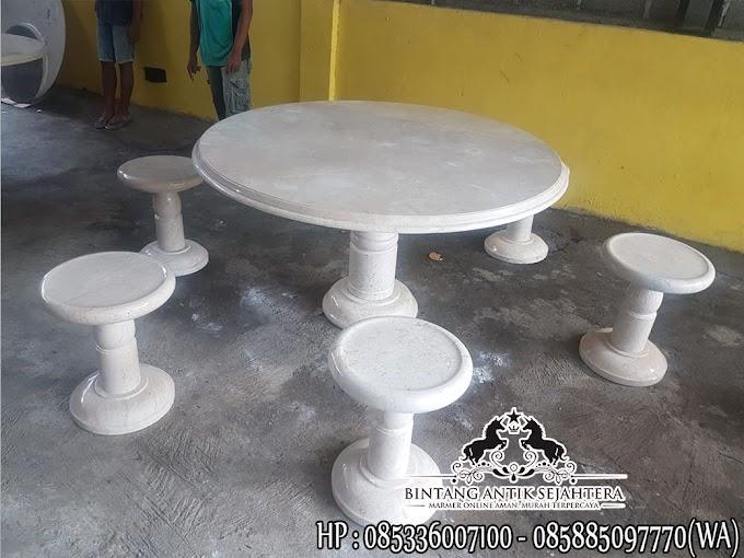 Meja Dapur Marmer Dan Granit   Ide Rumah Minimalis