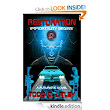 Amazon.com: RESTORATION eBook: Todd Utley: Kindle Store