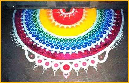 http://www.diwalifestival.org/gifs/diwali-rangoli-b9.jpg
