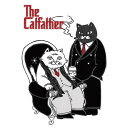 The Catfather(キャットファーザー)