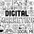 El marketing digital y online en busca de nuevos horizontes
