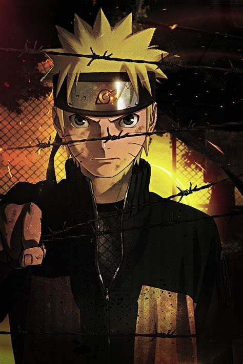 Best 25  Naruto wallpaper iphone ideas on Pinterest