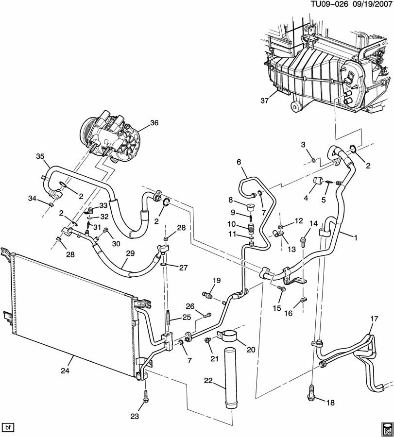 2006 Buick Terraza Engine Diagram Wiring Diagram Options Fund Trend Fund Trend Studiopyxis It