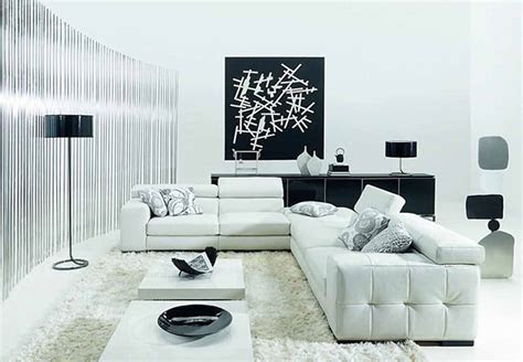 living room furniture ideas     home midcityeast