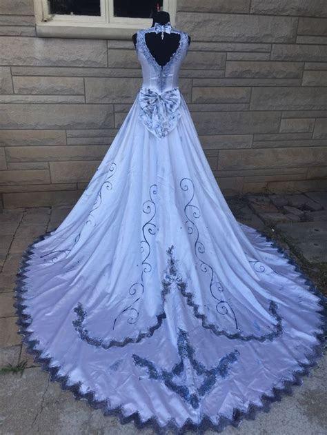 25  best ideas about Corpse Bride Wedding on Pinterest