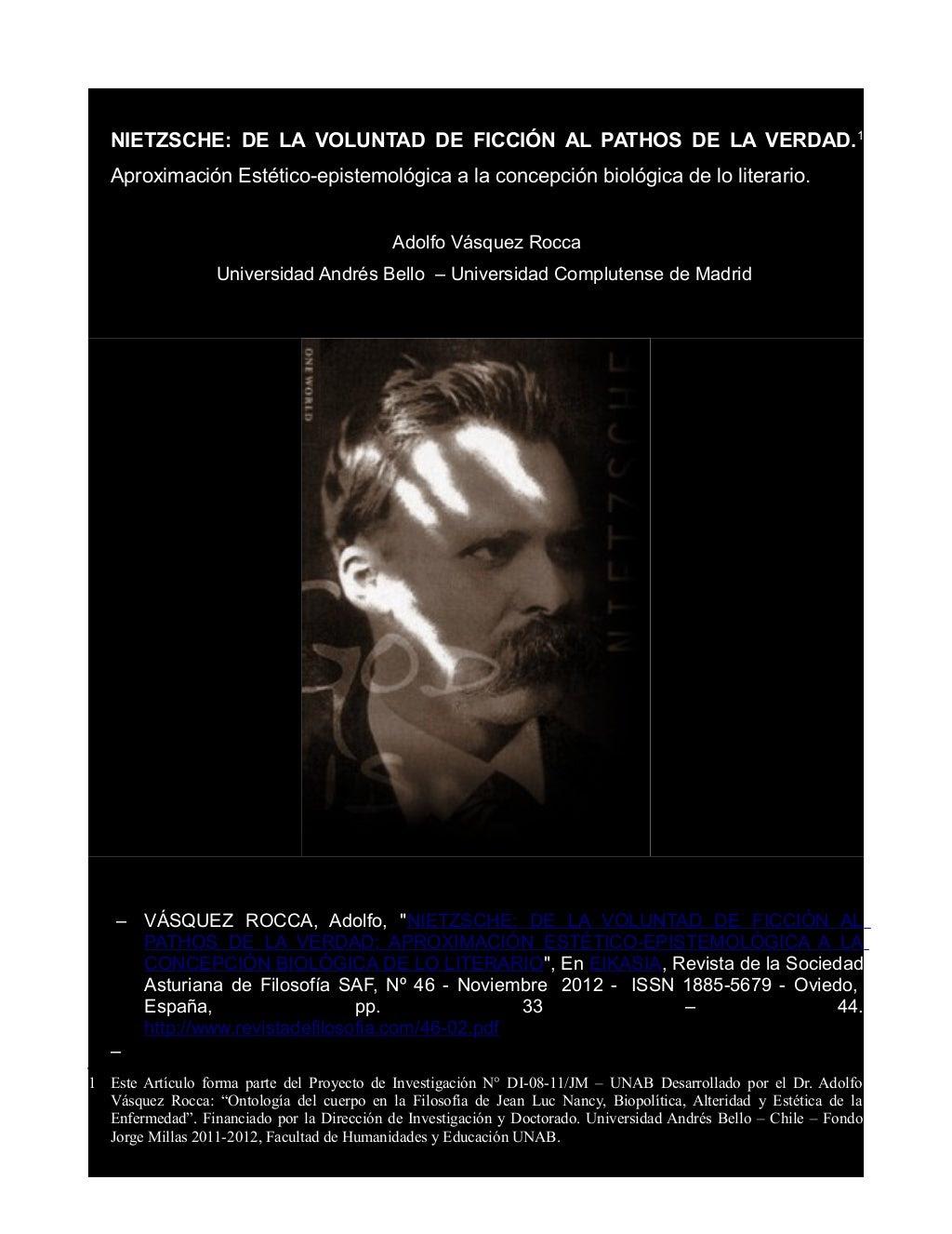 http://image.slidesharecdn.com/nietzschedelavoluntaddeficcinalpathosdelaverdadadolfovasquezroccaphdrevistaeikasiasaf-130224120348-phpapp02/95/slide-1-1024.jpg