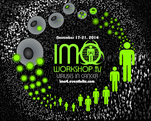 IMO Workshop IVirus (2014)- Eventbrite