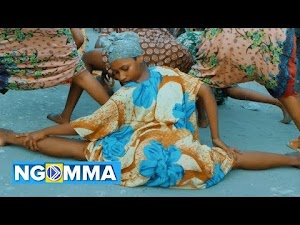 Download Video | Pam D - Ndembe ndembe