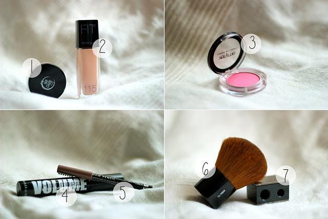 makeuppp