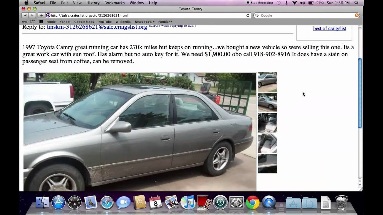 Craigslist Dallas Cars For Sale By Owner Top Car Release 2020