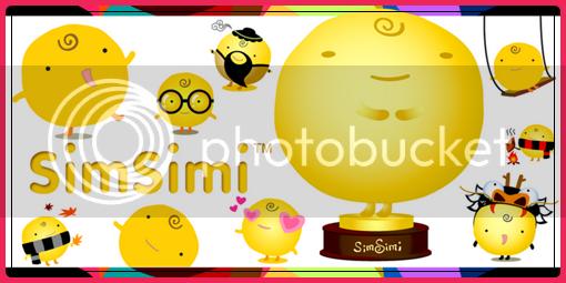 free-android-app-simsimi-chercabula
