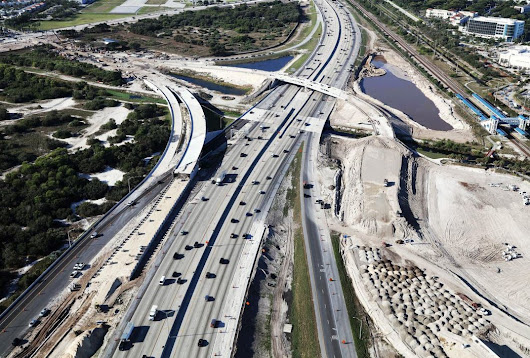 End to Boca Raton traffic woes in sight