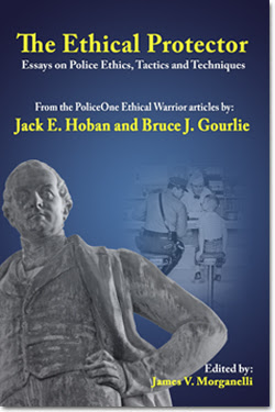 Ethical Protector Gourlie Hoban