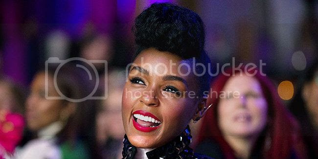 photo janelle-monae-woman-in-music.jpg