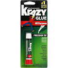 Krazy Glue All Purpose - Glue
