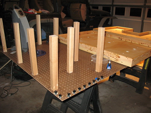 Play Tables 2008 (46)