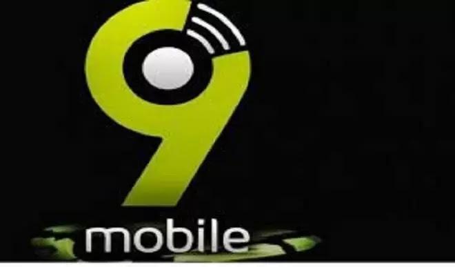 9mobile confirms network disruption